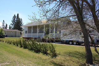 Photo 5: 101 Halpenny Street in Viscount: Residential for sale : MLS®# SK857194
