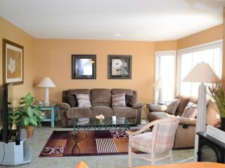 Photo 15: #2 9511 62ND Avenue, in Osoyoos: House for sale : MLS®# 190542
