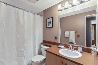 Photo 22: 1413 Ranchlands Road NW in Calgary: Ranchlands Row/Townhouse for sale : MLS®# A1133329