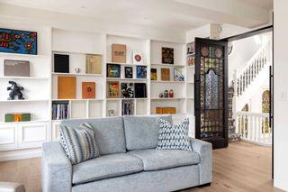 Photo 16: 125 Bedford Road in Toronto: Annex House (3-Storey) for sale (Toronto C02)  : MLS®# C5377035