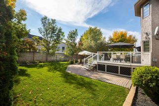 Photo 44: 2254 West Taylor Boulevard in Winnipeg: Tuxedo Residential for sale (1E)  : MLS®# 202124565
