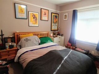 Photo 6: 371 E 16TH AVENUE in Vancouver: Mount Pleasant VE House for sale (Vancouver East)  : MLS®# R2331457