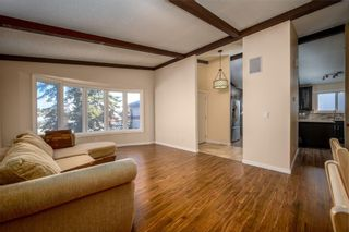 Photo 7: 179 Edgepark Boulevard NW in Calgary: Edgemont Detached for sale : MLS®# A1063058