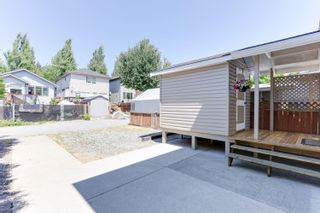 """Photo 29: 24261 102A Avenue in Maple Ridge: Albion House for sale in """"Country Lane"""" : MLS®# R2603790"""
