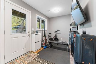 Photo 17: 1106 13 Street: Cold Lake Attached Home for sale : MLS®# E4263828