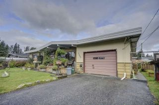 Photo 19: 31847 COUNTESS Crescent in Abbotsford: Abbotsford West House for sale : MLS®# R2408038