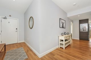 Photo 5: 302 300 Belmont Rd in : Co Colwood Corners Condo for sale (Colwood)  : MLS®# 888150