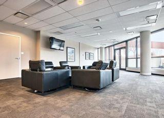 Photo 23: 405 225 11 Avenue SE in Calgary: Beltline Condo for sale : MLS®# C4173203