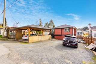 Photo 28: 206 Fifth St in : Na University District House for sale (Nanaimo)  : MLS®# 876959