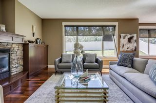 Photo 5: 104 Aspen Cliff Close SW in Calgary: Aspen Woods Detached for sale : MLS®# A1147035