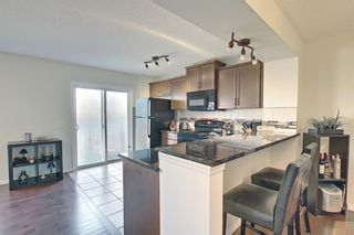 Photo 8: 216 Viewpointe Terrace: Chestermere Row/Townhouse for sale : MLS®# A1138107