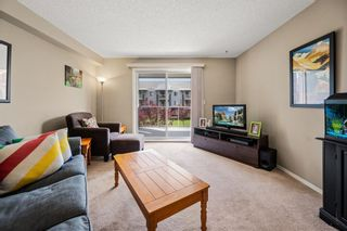 Photo 9: 4205 2280 68 Street NE in Calgary: Monterey Park Apartment for sale : MLS®# A1143228