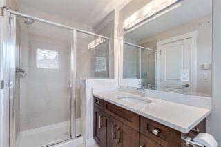 Photo 23: 1 11461 236 Street in Maple Ridge: Cottonwood MR Townhouse for sale : MLS®# R2476406