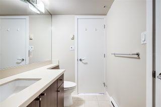 "Photo 16: 504 8160 LANSDOWNE Road in Richmond: Brighouse Condo for sale in ""PRADO"" : MLS®# R2598118"