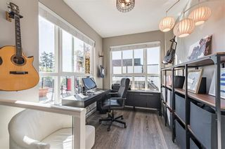 Photo 21: PH11 3462 Ross in Vancouver: University VW Condo for sale (Vancouver West)  : MLS®# R2495035