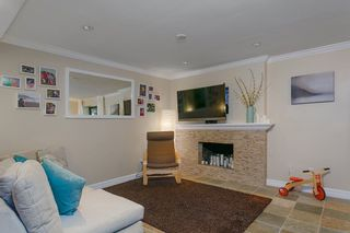 Photo 7: 1 335 W 13TH Avenue in Vancouver: Mount Pleasant VW Condo for sale (Vancouver West)  : MLS®# R2254668