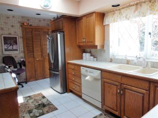 Photo 7: 5261 RANGER Avenue in North Vancouver: Canyon Heights NV House for sale : MLS®# R2179292