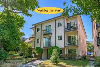 Photo 3: 1626 W 10TH Avenue in Vancouver: Fairview VW Multi-Family Commercial for sale (Vancouver West)  : MLS®# C8039783