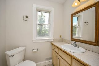 Photo 18: 11153 Highway 1 in Lower Wolfville: 404-Kings County Residential for sale (Annapolis Valley)  : MLS®# 202119160
