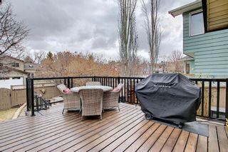 Photo 40: 226 Sun Canyon Crescent SE in Calgary: Sundance Detached for sale : MLS®# A1092083