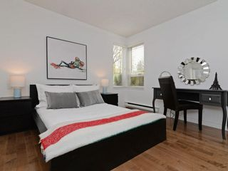 Photo 12: 101 659 E 8TH AVENUE in Vancouver: Mount Pleasant VE Condo for sale (Vancouver East)  : MLS®# R2262284