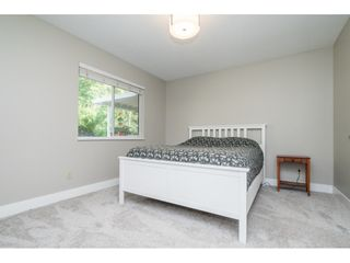 "Photo 13: 33537 BLUEBERRY Drive in Mission: Mission BC House for sale in ""Hillside"" : MLS®# R2505733"