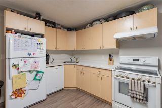 Photo 30: 32794 HOOD Avenue in Mission: Mission BC House for sale : MLS®# R2520324