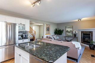 Photo 9: 544 Cougar Ridge Drive SW in Calgary: Cougar Ridge Detached for sale : MLS®# A1087689