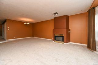 Photo 7: B 2407 Willemar Ave in : CV Courtenay City Half Duplex for sale (Comox Valley)  : MLS®# 870934