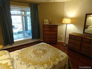 Photo 26: 229 2330 HAMILTON Street in Regina: Transition Area Complex for sale (Regina Area 03)  : MLS®# 582636