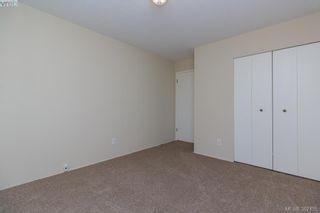 Photo 9: 204 1050 Park Blvd in VICTORIA: Vi Fairfield West Condo for sale (Victoria)  : MLS®# 768439