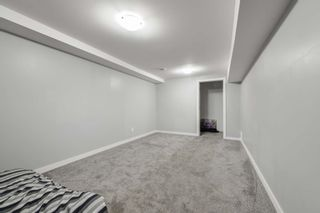Photo 25: 168 MARLBOROUGH Place in Edmonton: Zone 20 Townhouse for sale : MLS®# E4264886