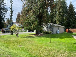 Photo 4: 710 Hemlock Crescent, S in Sicamous: House for sale : MLS®# 10240981