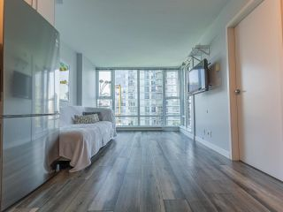 """Photo 11: 806 668 CITADEL Parade in Vancouver: Downtown VW Condo for sale in """"Spectrum 2"""" (Vancouver West)  : MLS®# R2604617"""