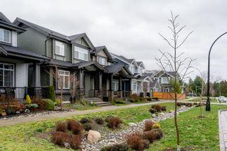 Photo 3: 16777 22A Avenue in Surrey: Grandview Surrey House for sale (South Surrey White Rock)  : MLS®# R2335593