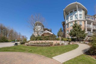 "Photo 32: 107 6450 194 Street in Surrey: Clayton Condo for sale in ""WATERSTONE"" (Cloverdale)  : MLS®# R2565891"