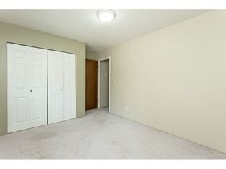 """Photo 18: 3625 208 Street in Langley: Brookswood Langley House for sale in """"Brookswood"""" : MLS®# R2496320"""