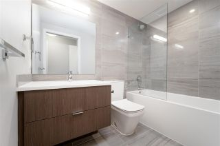 """Photo 11: 221 2888 CAMBIE Street in Vancouver: Mount Pleasant VW Condo for sale in """"The Spot"""" (Vancouver West)  : MLS®# R2589918"""