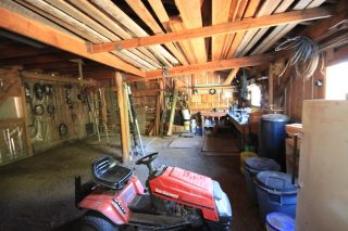 Photo 17: DL 10026 NEEDLES NORTH RD in Needles: House for sale : MLS®# 2459280