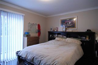 Photo 9: 20368 115 Avenue in Maple Ridge: Southwest Maple Ridge House for sale : MLS®# R2174452