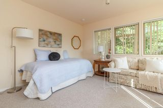 Photo 26: 7093 Brentwood Dr in : CS Brentwood Bay House for sale (Central Saanich)  : MLS®# 855657