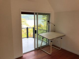 Photo 12: LOT 28 PASSAGE Island in West Vancouver: Islands Other House for sale (Islands-Van. & Gulf)  : MLS®# R2567106