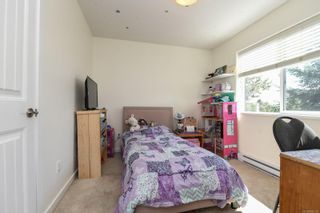 Photo 23: 111 170 Centennial Dr in : CV Courtenay East Row/Townhouse for sale (Comox Valley)  : MLS®# 885134