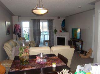 Photo 26: 134 99 WESTERRA Manor: Stony Plain Condo for sale : MLS®# E4224884