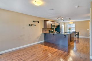 Photo 4: 260 Cascades Pass: Chestermere Row/Townhouse for sale : MLS®# A1144701