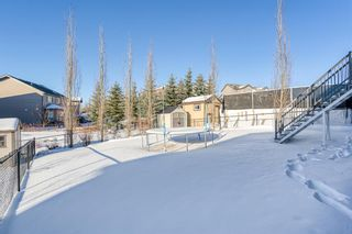Photo 45: 71 Sunset View: Cochrane Detached for sale : MLS®# A1056946