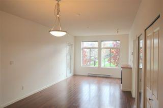 Photo 2: 212 15322 101 Avenue in Surrey: Guildford Condo for sale (North Surrey)  : MLS®# R2121213