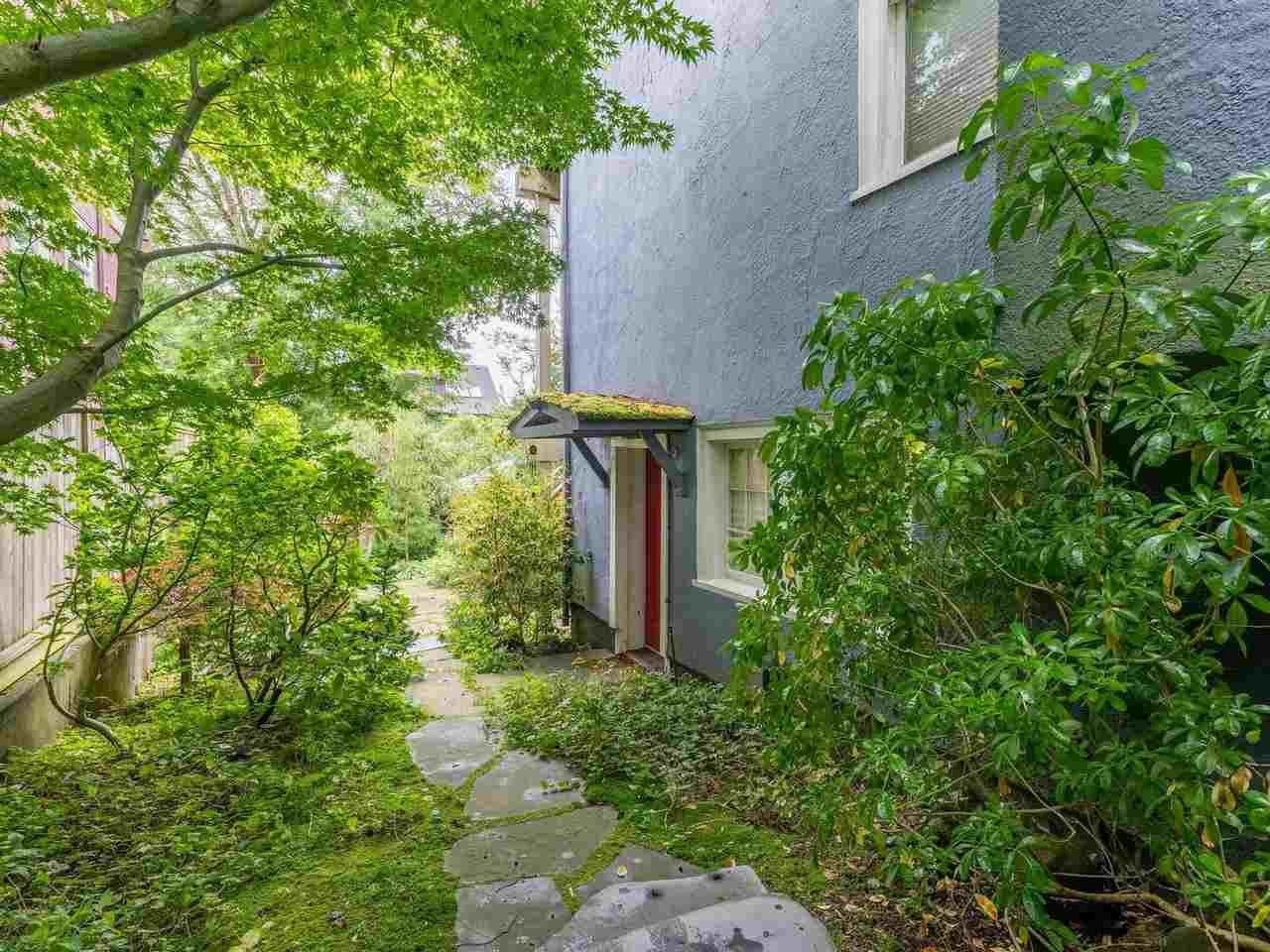 Photo 27: Photos: 2556 W 2ND Avenue in Vancouver: Kitsilano House for sale (Vancouver West)  : MLS®# R2593228