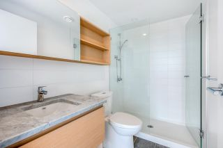 """Photo 9: 2302 652 WHITING Way in Coquitlam: Coquitlam West Condo for sale in """"Marquee"""" : MLS®# R2591895"""