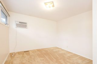 Photo 21: 14415 80 Avenue NW in Edmonton: Zone 10 House for sale : MLS®# E4264107